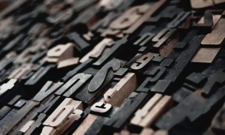 Jak nechybovat ve výslovnosti přejatých slov